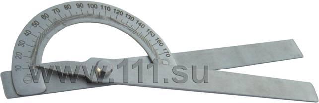 Стоимость углометра для определения подвижности суставов и конечностей суставная гимнастика для колена
